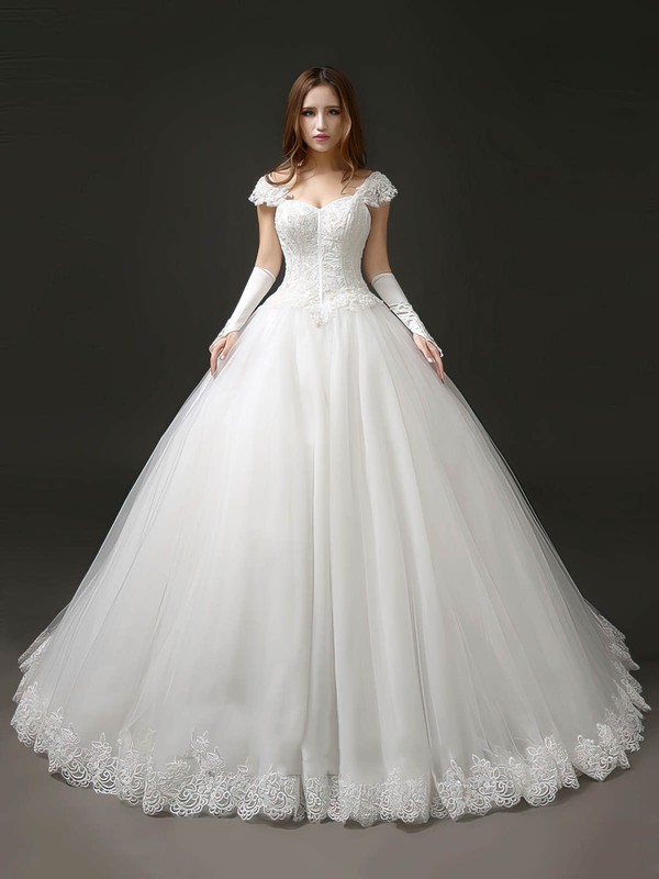 Dublin Wedding Dresses | Cheap Wedding Dresses Ireland ...