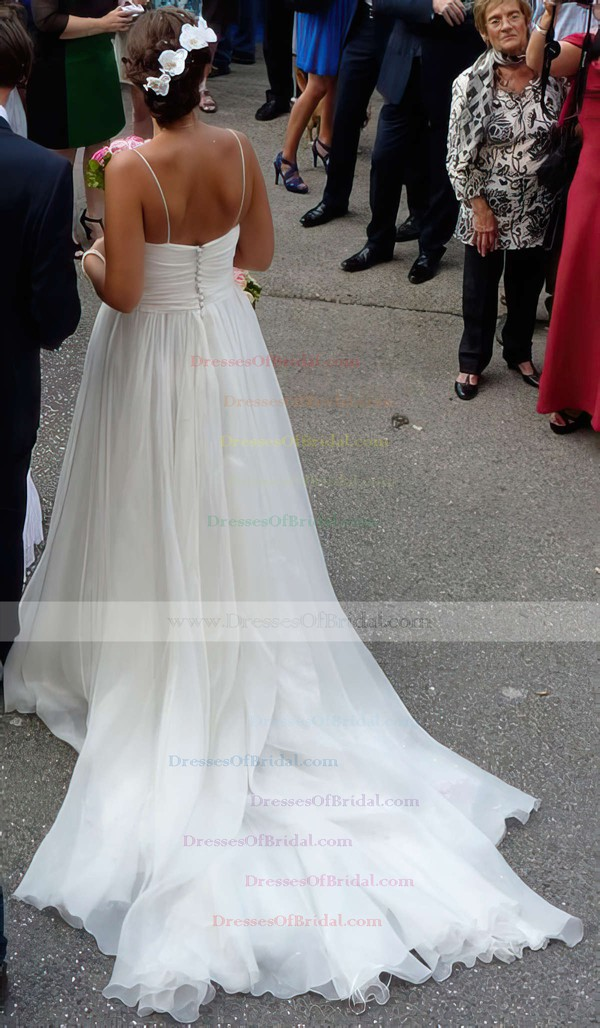 Cheap Wedding Dresses, Budget Bridal Gowns - The Bridal Boutique Ireland